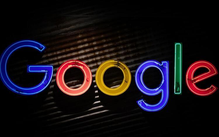 Google Adsense(グーグルアドセンス)とは