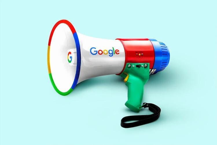 Googleアドセンス合格までに実践したこと・意識したこと