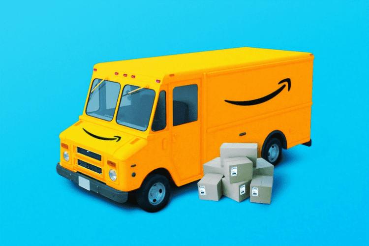 Amazon(アマゾン)プライムとは